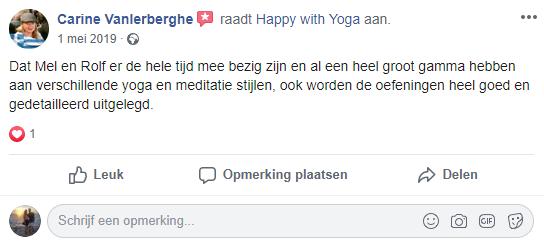 yoga-stap-voor-stap-ervaring-2