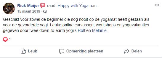 yoga-stap-voor-stap-ervaring-3