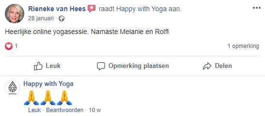 yoga-stap-voor-stap-ervaring