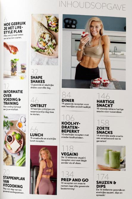 fitcooking-lifestyle-programma-inhoudsopgave