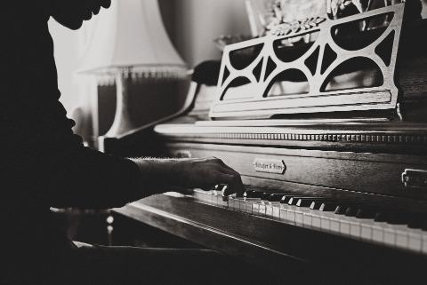 piano-leren-spelen-zoner-noten