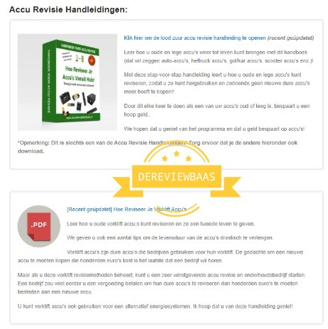 accu-revisie-handleidingen.PNG (1)