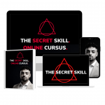 the-secret-skill-online-cursus-review