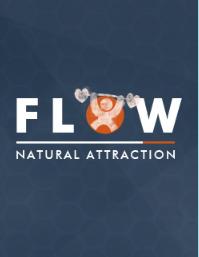 FLOW (cursus)