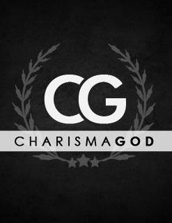charisma-god