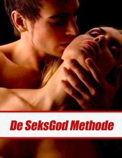 de-seksgod-methode
