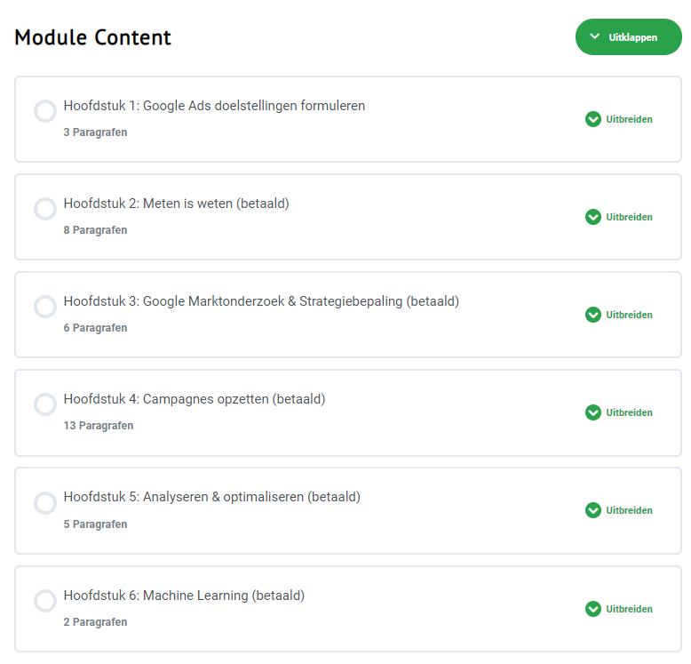 sea-masterclasses-review-modules