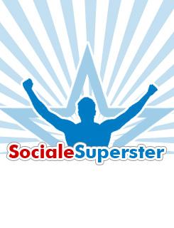 sociale-superster