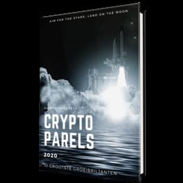Crypto Parels 2020 Boek