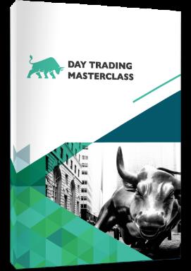 gratis-day-trading-masterclass-e-book