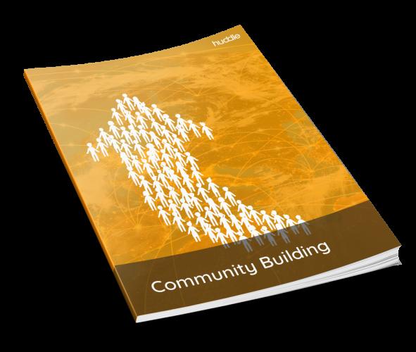 imu-e-book-Community-Building-591x500