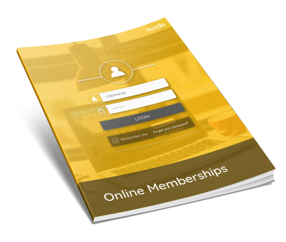 imu-e-book-Online-Memberships-591x500