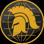 the-millionaires-club-logo(1)