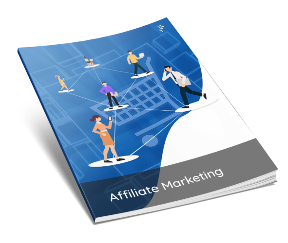 imu-e-book-affiliate-marketing-ebook-591x500