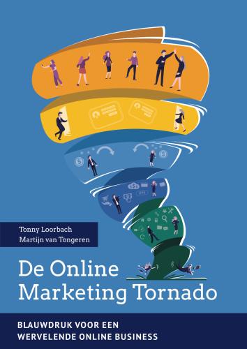 online-marketing-boek-tonny-loorbach-martijn-van-tongeren-imu-354x500