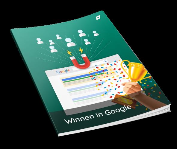 seo-ebook-winnen-in-google