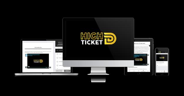 High-Ticket-Dropship-Academy (1)