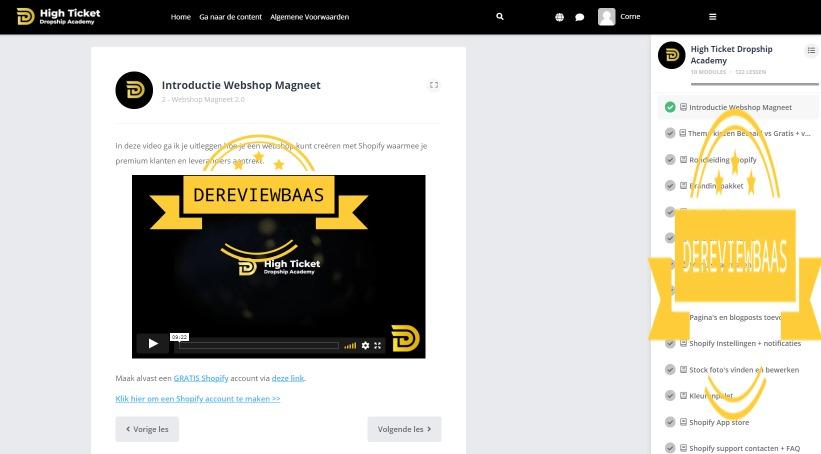webshop-magneet-high-ticket-dropship-academy-HTDSApaint