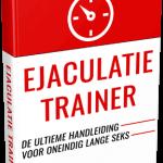 ejaculatie-trainer-review