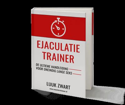 Ejaculatie-Trainer-review (1)