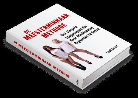 Meesterminnaar-Methode-Boek-review (1)
