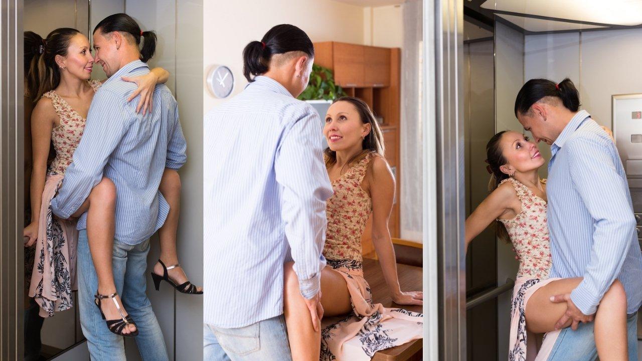 seks-standjes-ejaculatie-trainer