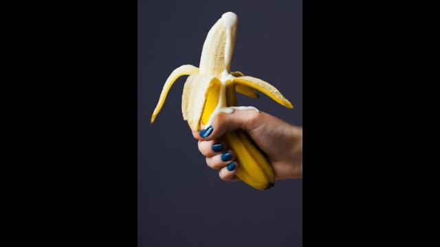 banaan-vroegtijdig-klaarkomen