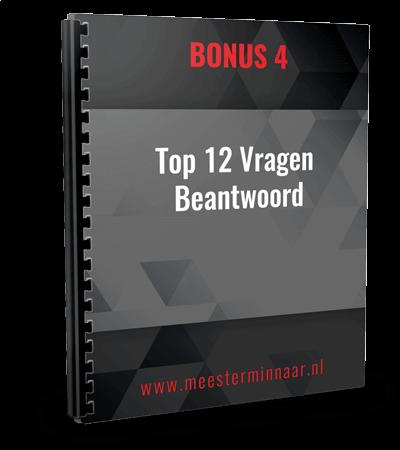 de-ejacualtie-trainer-bonus-4-top-12-vragen-beantwoord