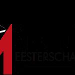 manslut-meesterschap-logo