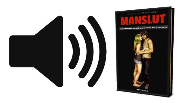manslut-audioboek-gespreksninja