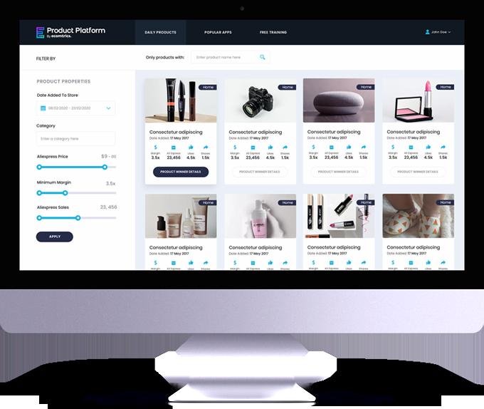 ecomtrics-product-platform-review-ervaringen