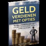 geld-verdienen-met-opties-review-boek (1)
