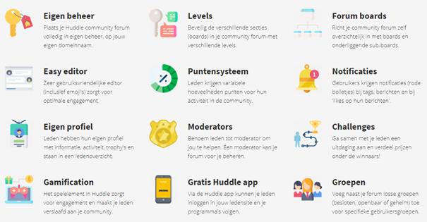 huddle-community-software-wat-kan-het1