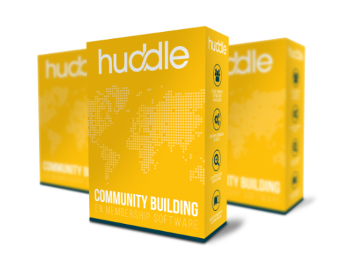 huddle-review-ervaring-imu