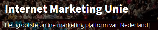 internet-marketing-unie