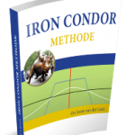 iron-condor-methode-review-ervaringen